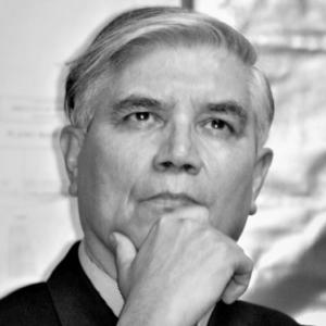 Rodolfo Fortunatti
