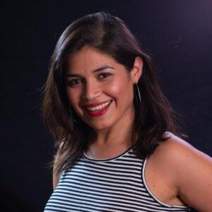 Carolina Luna