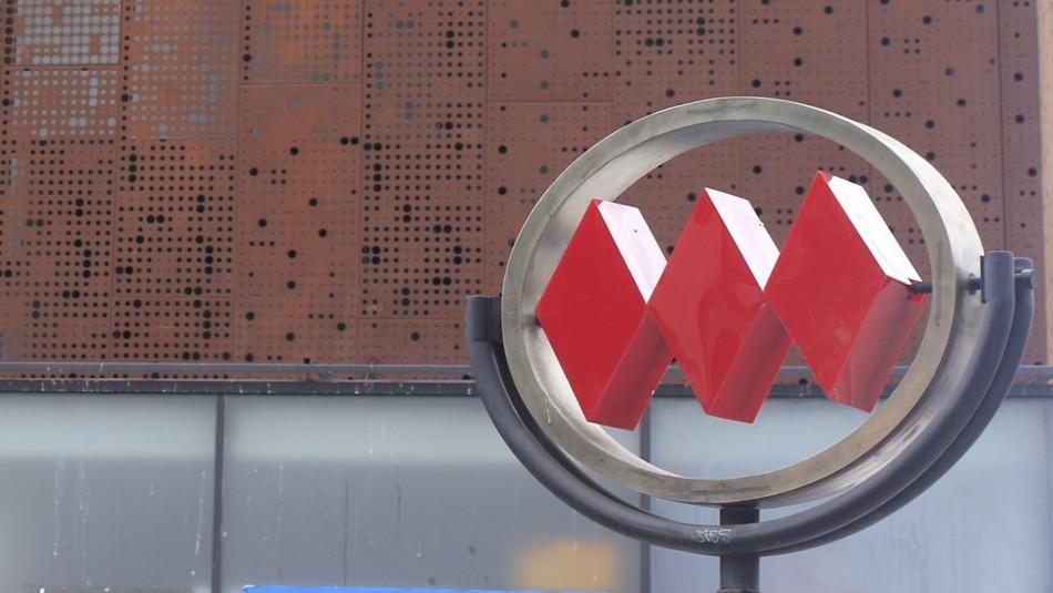 Crisis por Covid-19: Metro suma 398 trabajadores contagiados