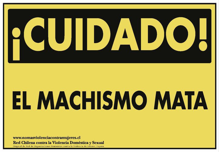 Investigan posible femicidio: Hallan cuerpo de una mujer en contenedor de basura en Puente Alto