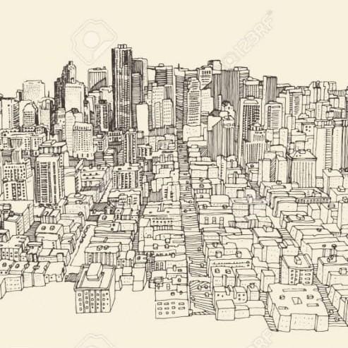 Mutaciones de los territorios Arquitecturales: Conservadores, liberales y Neoliberalismo