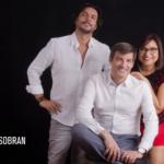 VIDEO| LA VOZ DE LOS QUE SOBRAN – 7 DE AGOSTO