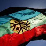 Presos políticos mapuche de Angol inician huelga seca indefinida