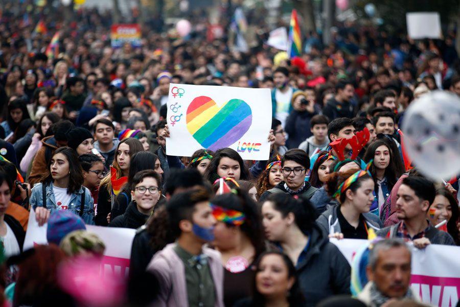 Carta abierta: El odio en los discursos no es libertad