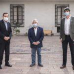 El poder y el dinero tras la vacuna COVID-19 en Chile: Los potenciales conflictos de intereses