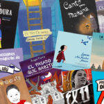 «Lulú» y otros 10 libros infantiles que abordan la dictadura militar chilena