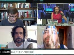 CarlosRuiz_Esfera Política