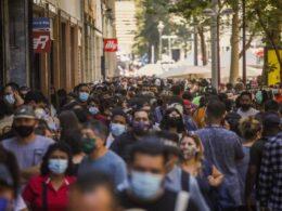 Chile_En_Pandemia_Navidad
