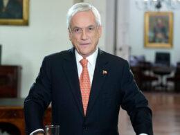 SebastiánPiñera_Presidente