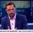 Daniel Matamala alianza de la derecha