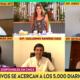 Shalper, Durán y Ramírez Pelea en CHV