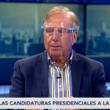 Fernando Paulsen Partido Republicano Secta