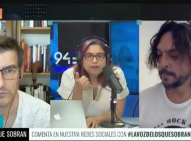 Alejandra Valle Pauta Libre Mirna Schedler