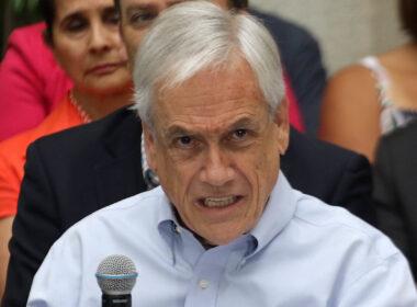 Piñera Derecha