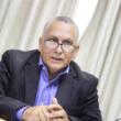 Alcalde Ancud Carlos Gómez