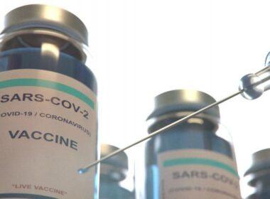 Vacunación VIH y Covid-19